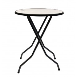 Table Haute ARDENNE Granite