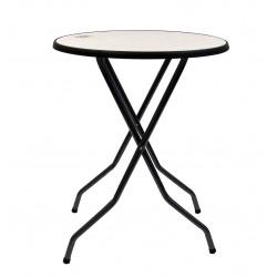 Table Haute ARDENNE Granite